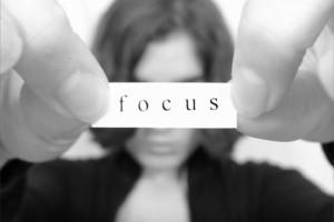 business-focus-2012