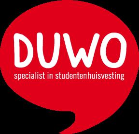 duwo-logo